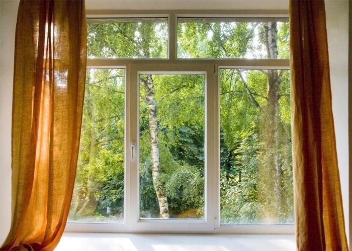 Купить окна рехау недорого